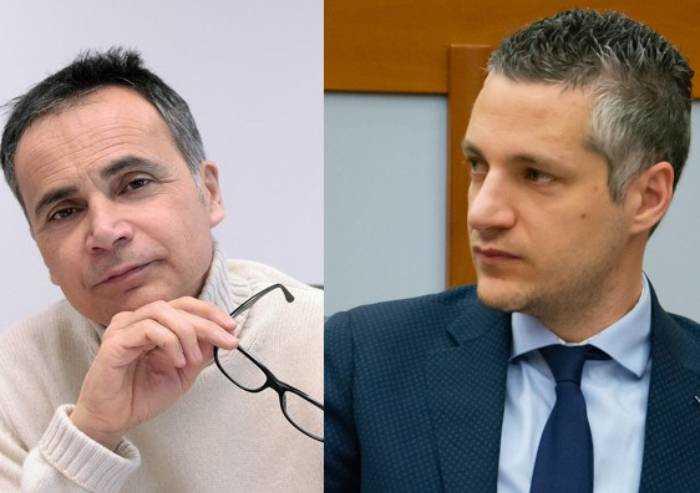 'Bus gratis solo fino a 14 anni: Bonaccini non mantiene promesse'