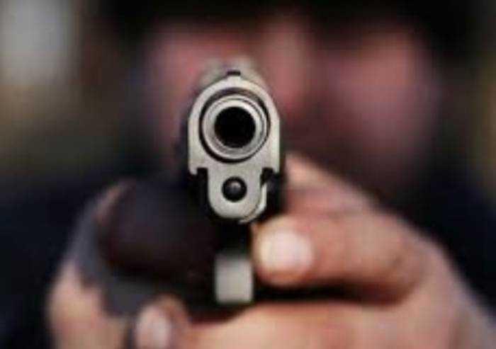 Sassuolo, tenta di uccidere Carabiniere: arrestato trafficante di coca