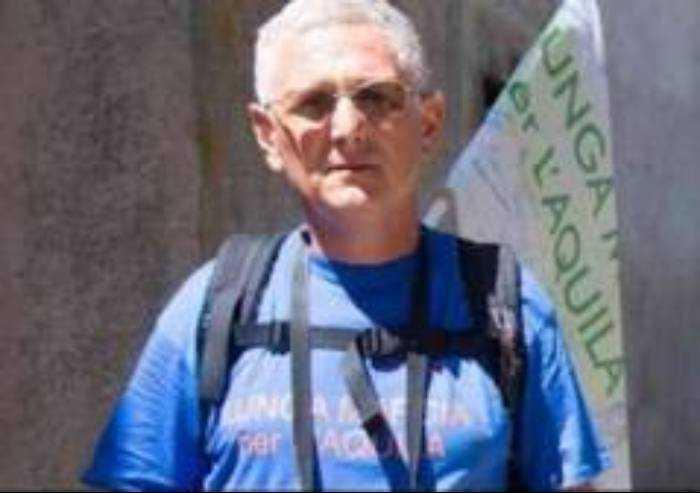 'Cispadana, Verdi e E-R Coraggiosa ostaggi di Bonaccini'