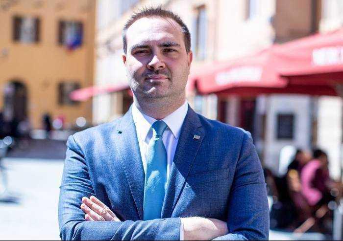 'Lavori in centro storico a Modena: affari giù come con il lockdown'