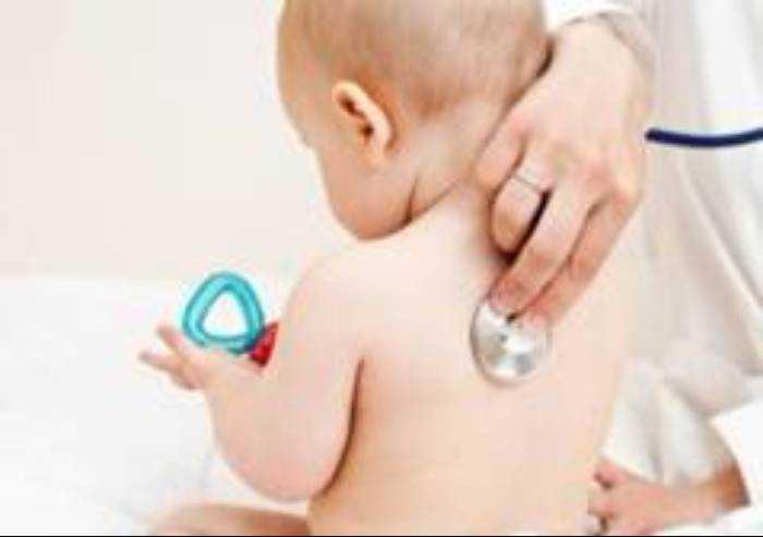 Medici pediatri senza indennizzi Covid: 'Il governo ci ha dimenticati'