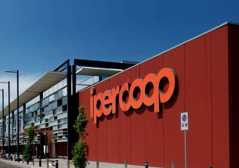 'Vessazioni all'interno di Coop, le ..