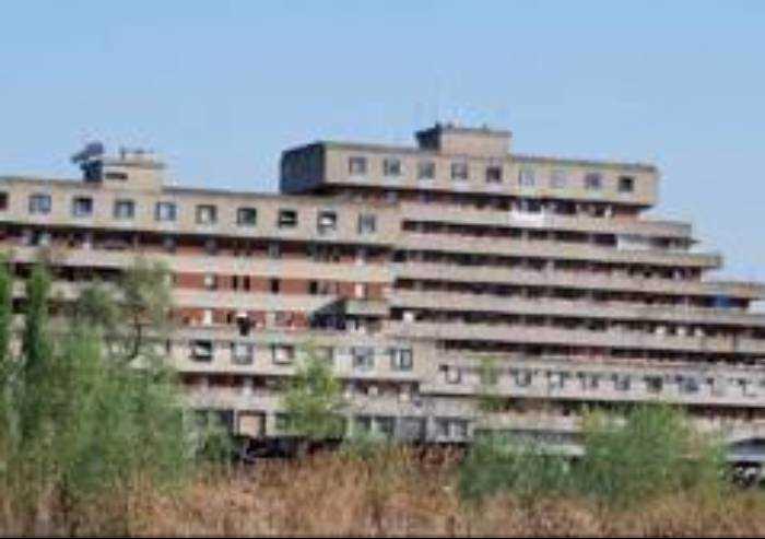 'R-Nord: dopo 20 milioni di euro pubblici riqualificazione mancata'