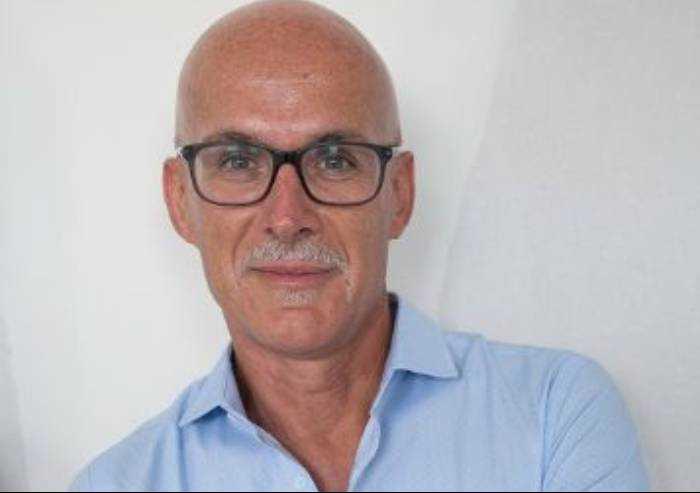 Modena, Nora confermato presidente Consorzio di solidarietà sociale