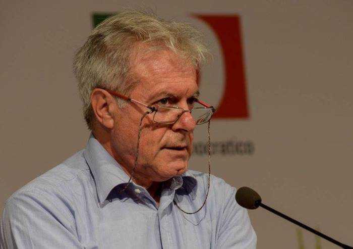 Modena, torna Festival Migrazione: portavoce l'ex senatore Patriarca