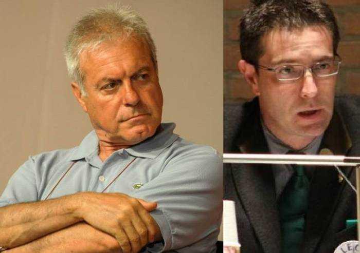 Caso Patriarca-Corti, a un anno di distanza esponente Pd accusa Gasparri