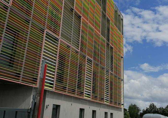 Casa della salute Modena Nord, l'Ausl risponde: 'Aprirà a settembre'