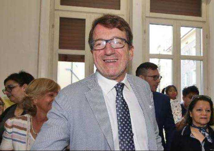 Dopo i due nidi, il Comune di Modena privatizza anche i centri anziani