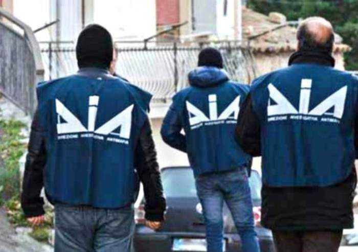Mafia in Emilia Romagna, ultima relazione Dia: 'Corruzione sistemica'