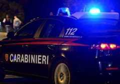Finale Emilia, spaccia cocaina in centro: arrestato