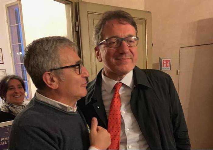 'Modena, palazzine bloccate e famiglie senza casa: situazione aggravata da ritardi del Comune'