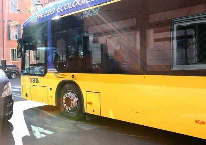 Trasporto pubblico, rimborsi per mancato utilizzo, ecco come ottenerli