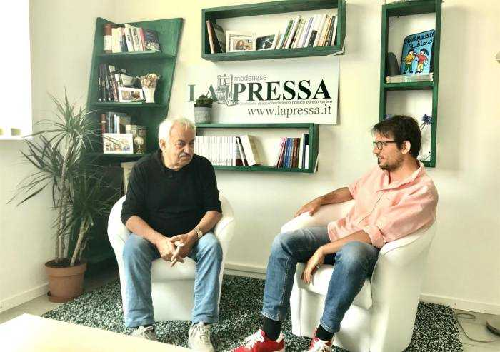 Roberto Casari, assoluzione definitiva: 'Io, isolato da innocente'