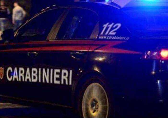 Spaccio, estorsione e tortura: sequestrata caserma dei carabinieri a Piacenza