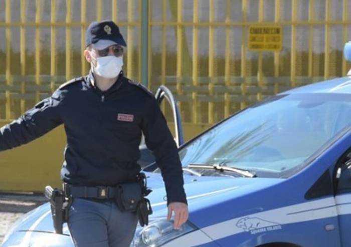 'Sicurezza, con questo organico a Modena la polizia non può fare di più'
