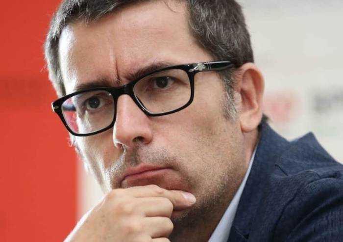 Ago, governance all'anno zero, si riparte da Francesconi