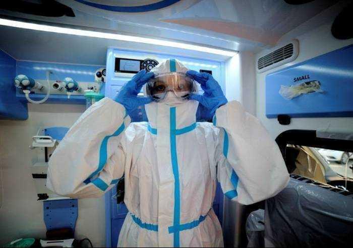 Coronavirus, 61 nuovi casi in Emilia Romagna. Otto contagiati a Modena