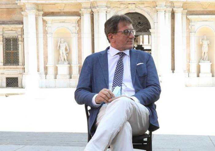 Modena, nomine Farmacie e Fondazione Colfi: ecco i candidati