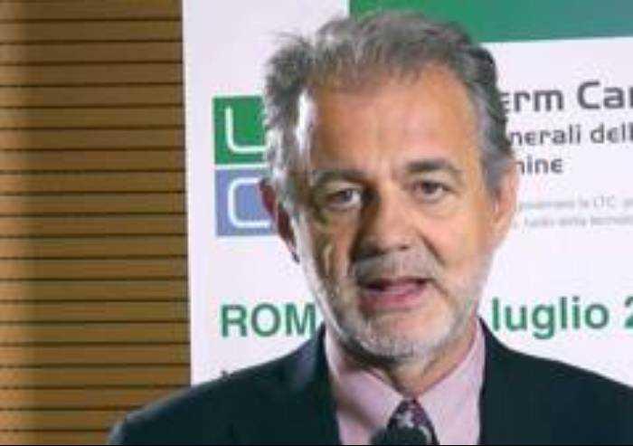 Ospedale Mirandola, DG Ausl risponde su ODG Forza Italia: il testo della lettera
