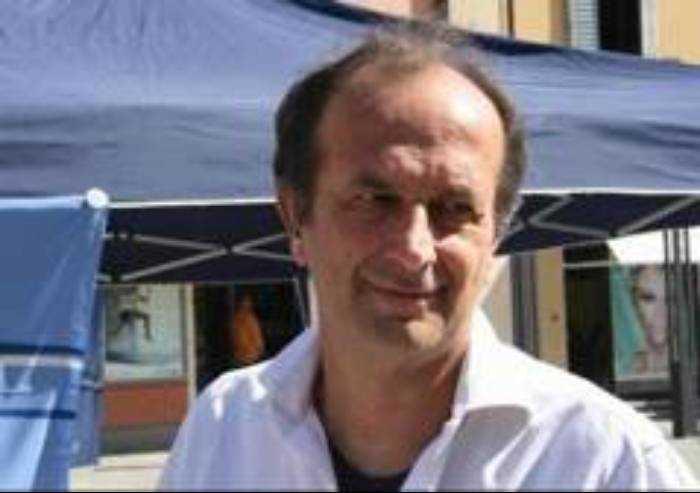 Elezioni: Vignola Cambia per la candidata PD Muratori, capolista è Smeraldi