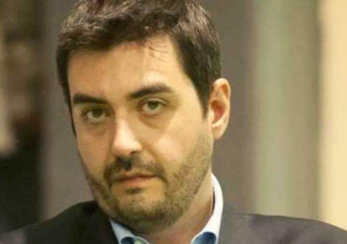 Ok all'assestamento di bilancio, Sabattini: 'La Regione è ferita'