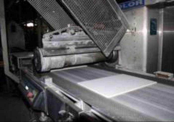 Riduzione Tari imprese: Confindustria ceramica plaude Fiorano