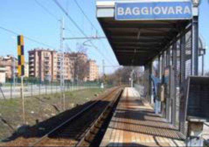 Treno Modena-Sassuolo: la Regione faccia la sua parte