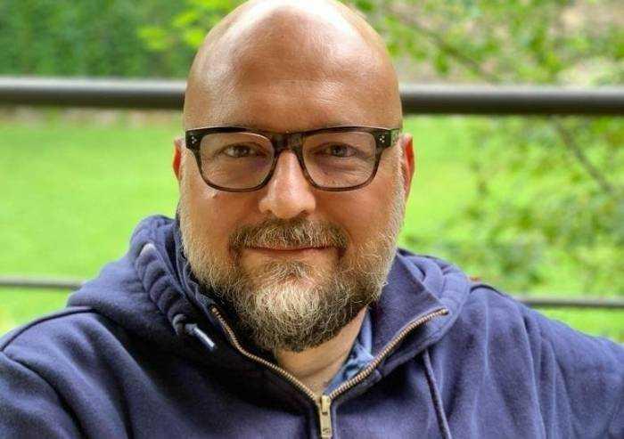 Modena, la Fondazione crea un posto ad hoc per l'ex assessore Mezzetti