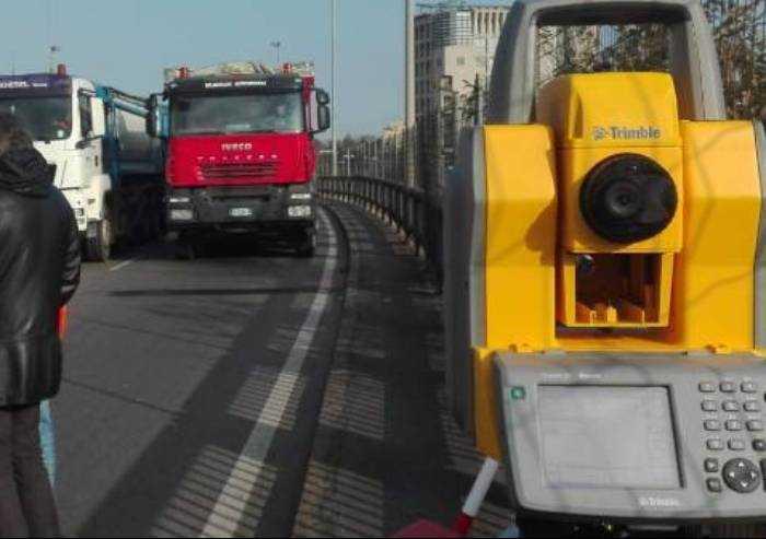 Modena: manutenzione ponti, i lavori slittano e aumentano i costi