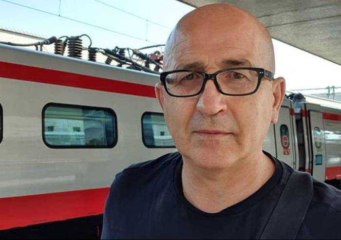 Elezioni Vignola, Lanzi al lavoro per presentare una lista M5S