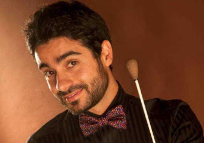 Fiumalbo: note e arte nel romanico, giovedì l'arpa che incanta