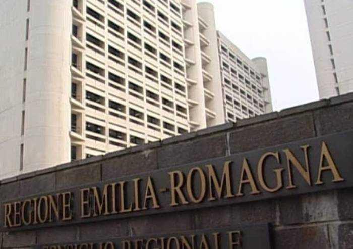 Regione, 176 dirigenti costano 15,5 milioni di euro l'anno