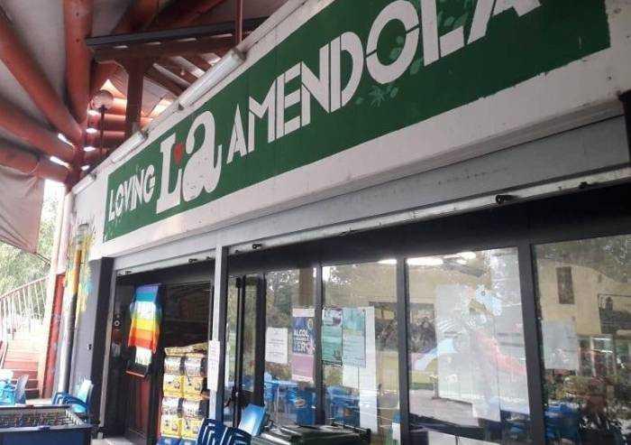 Modena, bar parco Amendola: gestore paga a Comune solo 8.200 euro anno