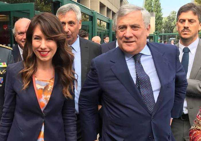 Leghisti contro la Fiorini leghista. Che bel tram Forza Italia...