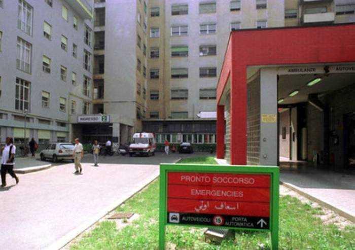 Policlinico di Modena, cambiano i percorsi di accesso per l'utenza