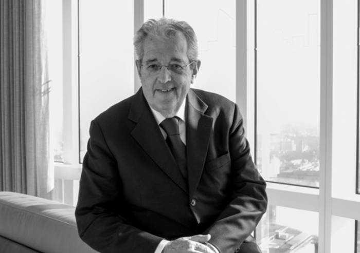 Unicredit: 3 borse di studio in memoria dell'ex presidente Saccomanni