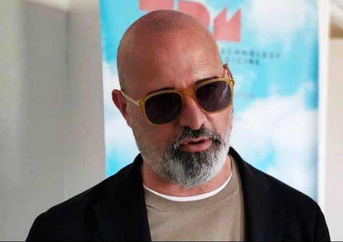 Covid, ordinanza Bonaccini: ok al pubblico a manifestazioni sportive
