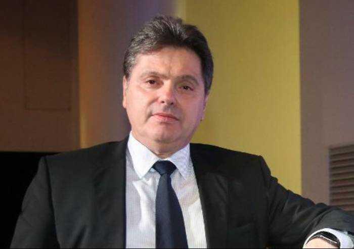 Bper, ok del garante antitrust alla operazione con Gruppo Intesa