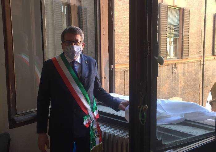 Modena, privatizzazioni senza freni: addio alla gestione del centro disabili Pisano