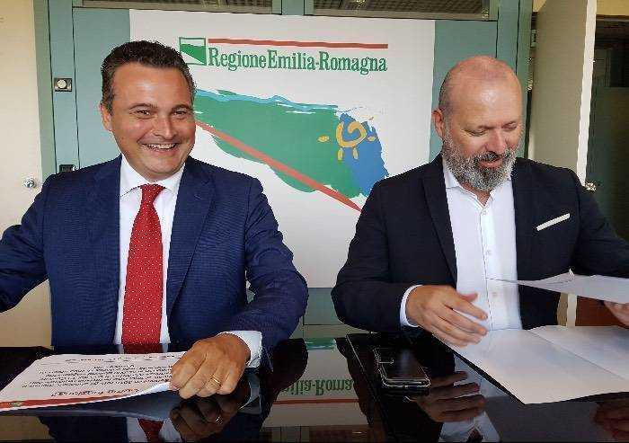 Covid, assessore Donini: 'Strage nelle cra, Regione non nasconde nulla'
