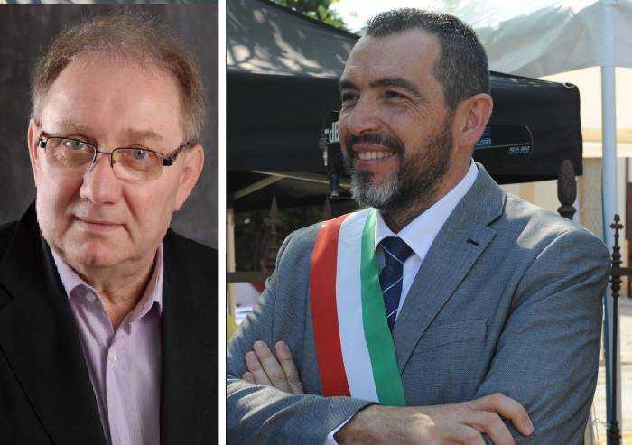 'San Felice, si dimette assessore: giunta centrodestra perde pezzi'