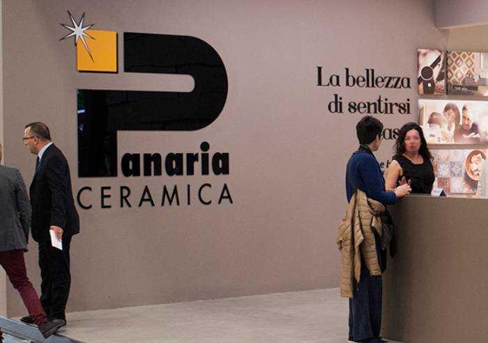 Garanzia Italia, Bper finanzia con 10 milioni di euro Panaria group