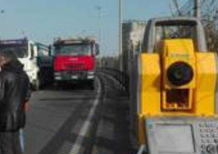 Manutenzione ponti Modena, la GSP: 'Costi aumentati per lavori in più'