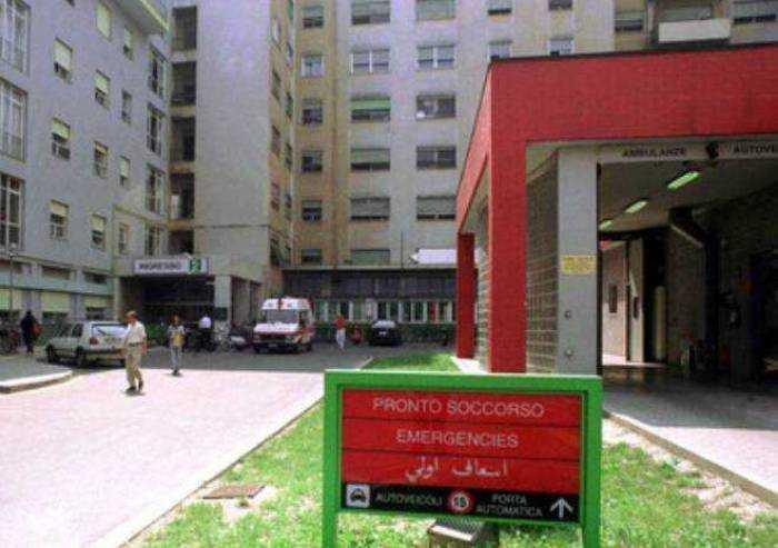 Coronavirus: contagiati a Modena, Cavezzo e Formigine