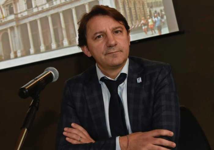 Tridico, Inps: coinvolti oltre duemila politici locali e nazionali