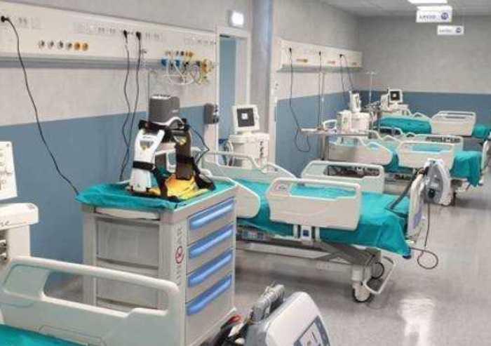 Coronavirus, 51 nuovi casi di cui 15 a Reggio e 9 a Modena