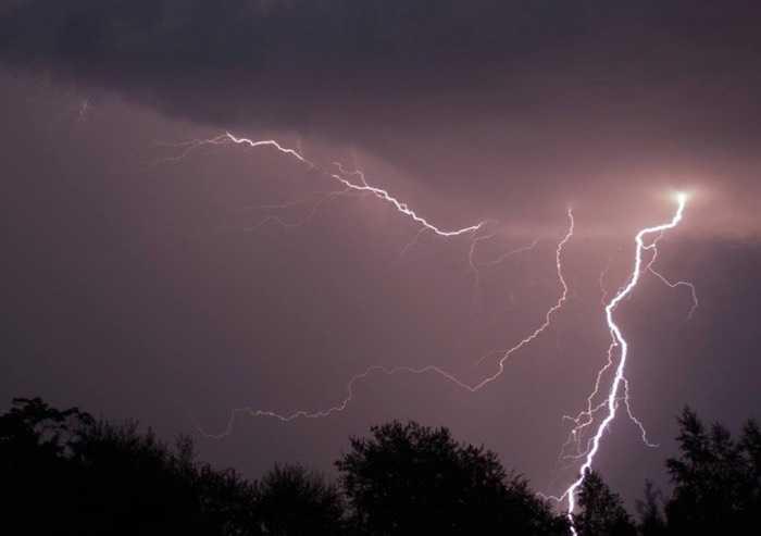 Allerta meteo sulla nostra provincia per domani e martedì