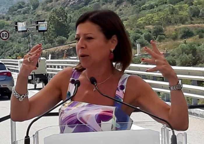 'Deduzioni forfettarie, la De Micheli lascia autotrasportatori nel limbo. Ma alle associazioni amiche va bene così'