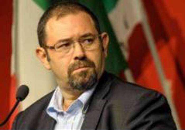 Elezioni Montese, il PD in attesa di Mazza, Fava: 'Tutto è possibile'