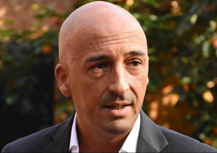 E' ufficiale: il Carpi calcio a Simone Morelli